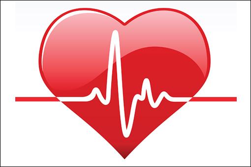 Healthy Heart 1